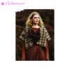 ilfilarino-Shop-Filati-Online-rowan-Nordic_Tweed-7