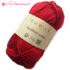 ilfilarino-Shop&Blog-Rowan-HandKnitCotton.215-Gomitolo