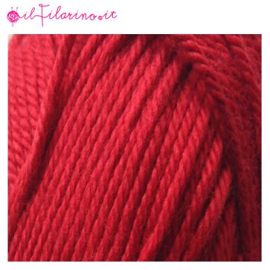 ilfilarino-Shop&Blog-Rowan-HandKnitCotton.215-dettaglio