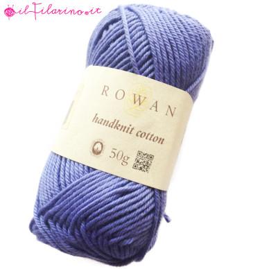 ilfilarino-Shop&Blog-Rowan-HandKnitCotton.353-Gomitolo