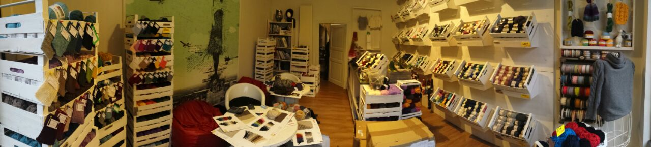 ilfilarino-immagine_negozio