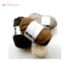 ilfilarino-rowan-brittish sheep breeds-gomitoli