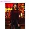 ilfilarino-shop-filati-online-rowan-Parisienne-Night-2