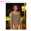ilfilarino-shop-filati-online-rowan-Parisienne-Night-3