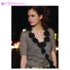 ilfilarino-shop-filati-online-rowan-Parisienne-Night-4