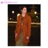 ilfilarino-shop-filati-online-rowan-Parisienne-Night-5