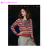 ilfilarino-shop-filati-online-rowan-Parisienne-Night-6
