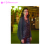 ilfilarino-shop-filati-online-rowan-Parisienne-Night-7