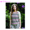 ilfilarino_Shop&Blog-rowan-Purelife.Linen-collection.2