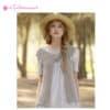 ilfilarino_Shop&Blog-rowan-Savannah-collection.2
