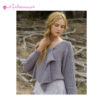 ilfilarino_Shop&Blog-rowan-Savannah-collection.3