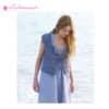 ilfilarino_Shop&Blog-rowan-Savannah-collection.4