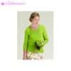 ilfilarino_Shop&Blog-rowan-Simple_Shape_Cotton-2