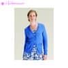 ilfilarino_Shop&Blog-rowan-Simple_Shape_Cotton-3