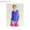 ilfilarino_Shop&Blog-rowan-Simple_Shape_Cotton-4