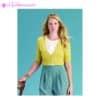 ilfilarino_Shop&Blog-rowan-Simple_Shape_HandKnitCotton-2