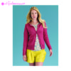 ilfilarino_Shop&Blog-rowan-Simple_Shape_HandKnitCotton-4