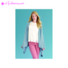 ilfilarino_Shop&Blog-rowan-Simple_Shape_HandKnitCotton-5