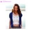 ilfilarino_Shop&Blog-rowan-Simple_Shape_Panama-2