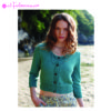 ilfilarino_Shop&Blog-rowan-Simple_Shape_Panama-3