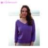 ilfilarino_Shop&Blog-rowan-Simple_Shape_Panama-4