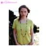 ilfilarino_Shop&Blog-rowan-Simple_Shape_Panama-5