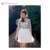 ilfilarino_Shop&Blog-rowan-Truesilk-collection.3