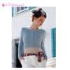 ilfilarino_Shop&Blog-rowan-Truesilk-collection.4