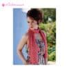ilfilarino_Shop&Blog-rowan-Truesilk-collection.5