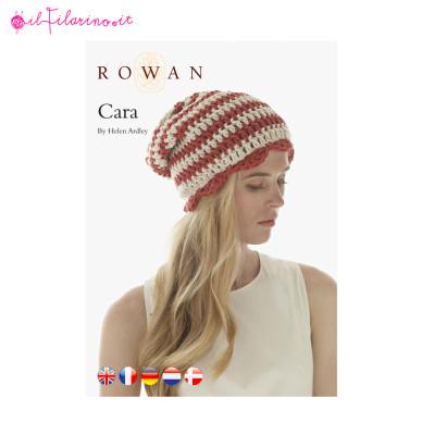 ilfilarino_shop&blog_Rowan_AllSeasonChunky_Cara