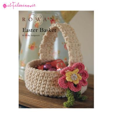 ilfilarino_shop&blog_Rowan_AllSeasonChunky_Easter Basket