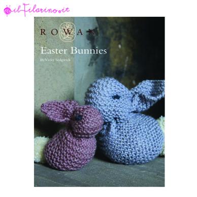 ilfilarino_shop&blog_Rowan_BabyMerinoSilk-Easter Bunnies2