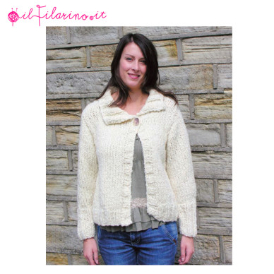 ilfilarino_shop&blog_Rowan_BrittishSheep-Arrowwood_1