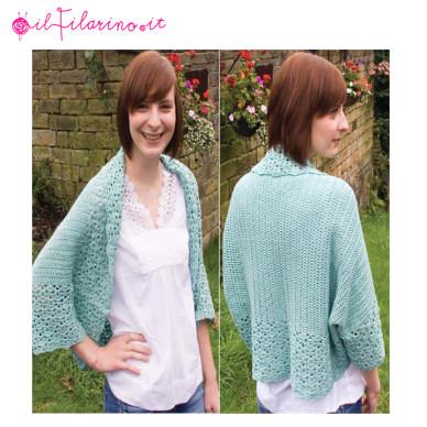 ilfilarino_shop&blog_Rowan_Cotton_Glacè-Anna-1