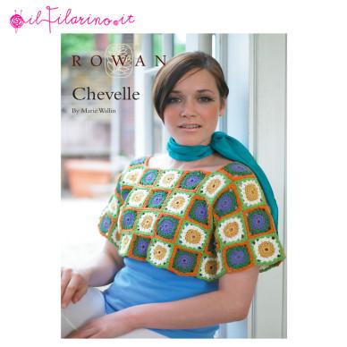 ilfilarino_shop&blog_Rowan_Cotton_Glacè-Chevelle_1