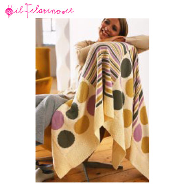 ilfilarino_shop&blog_Rowan_Cotton_Glacè-Cotton Throw