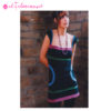 ilfilarino_shop&blog_Rowan_Cotton_Glacè-Minx
