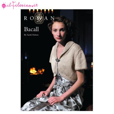 ilfilarino_shop&blog_Rowan_Kid.Classic-Bacall_1