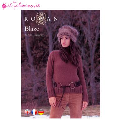 ilfilarino_shop&blog_Rowan_Kid.Classic-Blaze_1