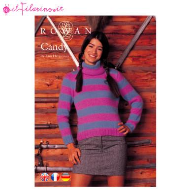ilfilarino_shop&blog_Rowan_Kid.Classic-Candy_1