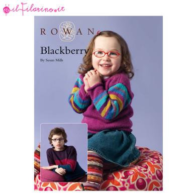 ilfilarino_shop&blog_Rowan_poor_wool-worsyed-Blackberry-1