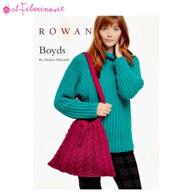ilfilarino_shop&blog_Rowan_poor_wool-worsyed-Boyds-1