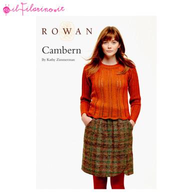 ilfilarino_shop&blog_Rowan_poor_wool-worsyed-Cambern-1