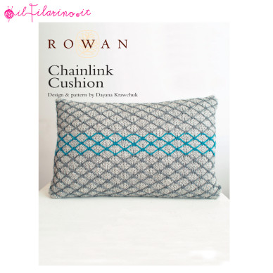 ilfilarino_shop&blog_Rowan_poor_wool-worsyed-Chainlink Cushion-1
