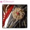 ilfilarino-Shop&Blog-Prym-telaio-fiore-2