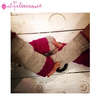 ilfilarino-Shop&Blog-kit-friendshipgloves3