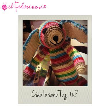 ilfilarino-Shop&Blog-kit-toy.selfie