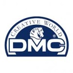 Ilfilarino-shop&blog-logoDMC