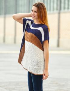 ilFilarino_filati-fettuccia-cotone-katia-yarn-thaiti-modello1