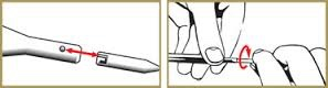 ilfilarino_shop_online_ferri_circolari_punte-intercambiabili_ADDI-Addi.click.istruzioni